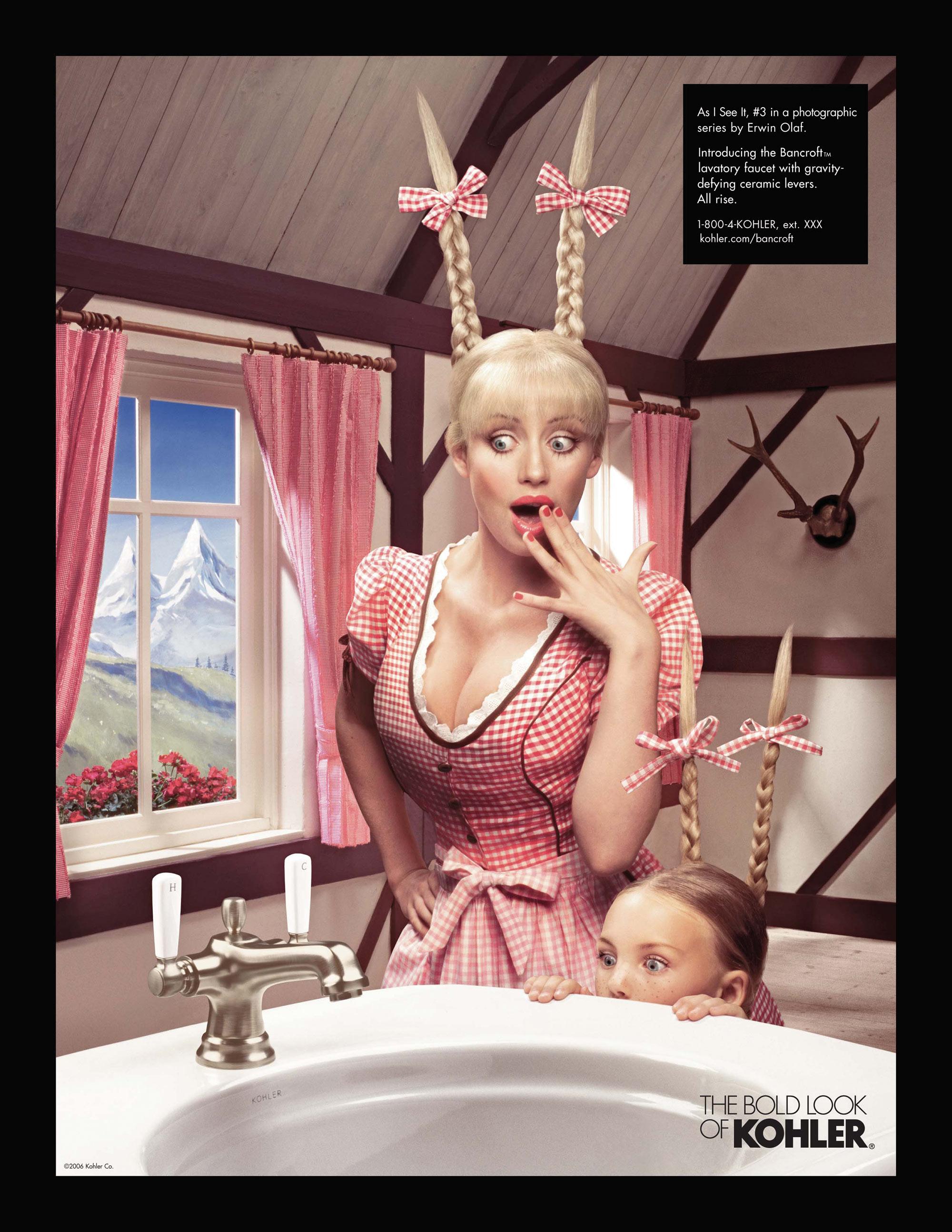 Приколы о блондинках 10 фотография