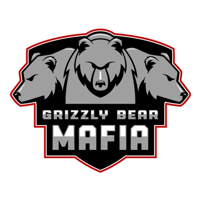 buffalo wild wings real logos for fantasy football graphis