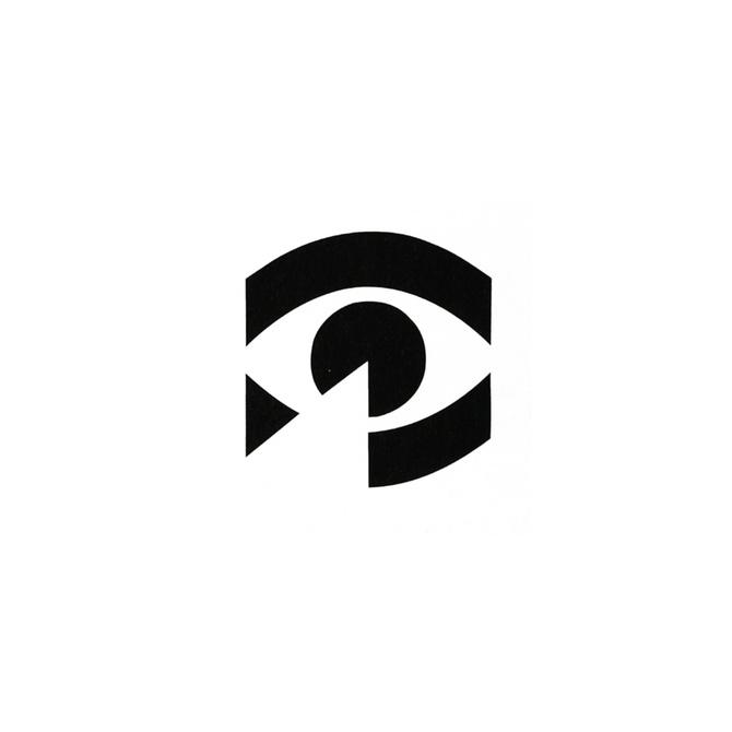 pinkerton security investigations services logo logo database rh graphis com logo database search logo database tablo isimleri