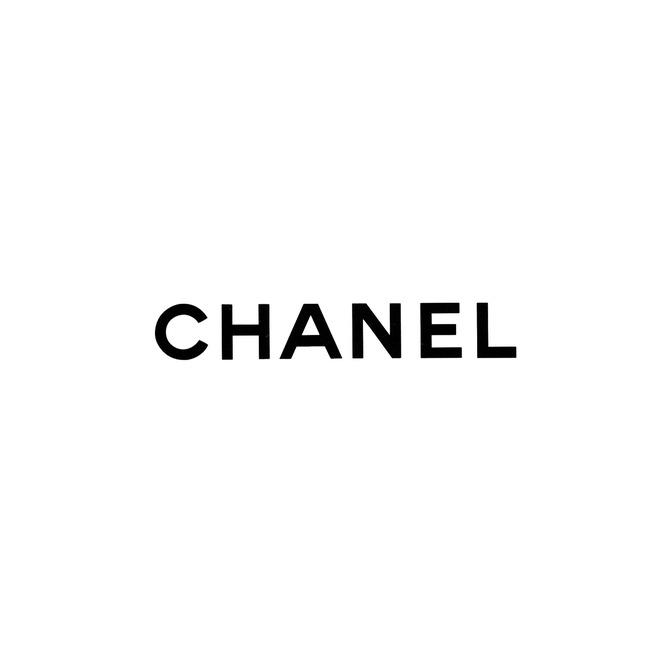 3c19c806ee Chanel - Logo Database - Graphis