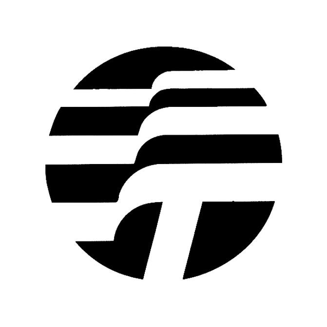 tjaereborg group logo database graphis rh graphis com logo database download logo database svg