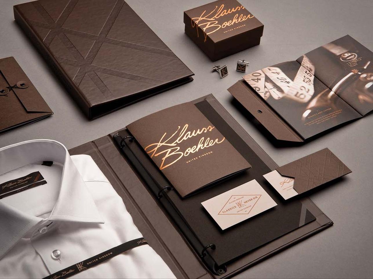 Okonkwo luxury fashion branding 45
