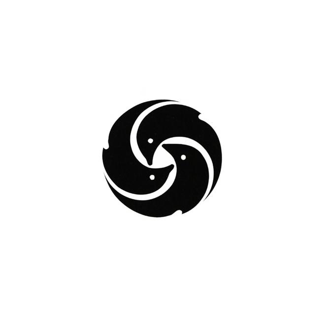 New York Aquarium Logo Logo Database Graphis