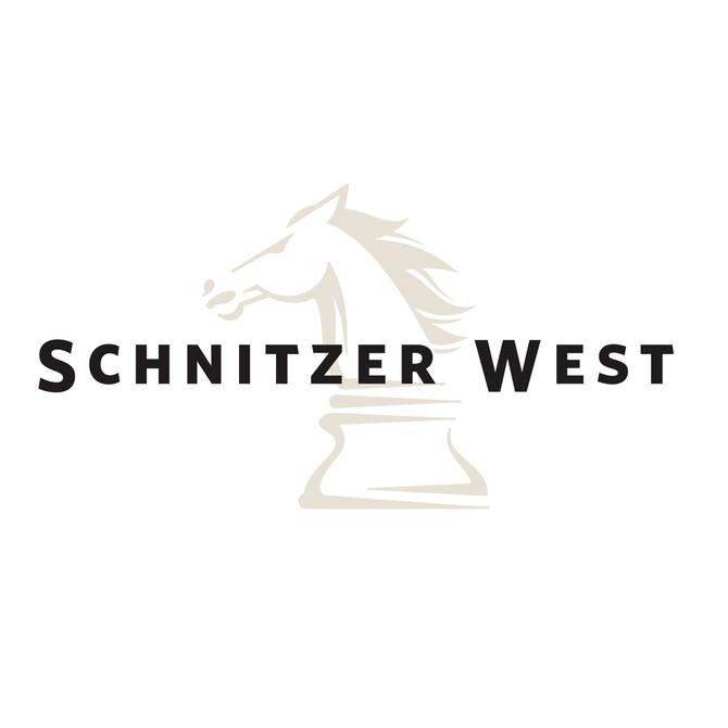 Schnitzer West