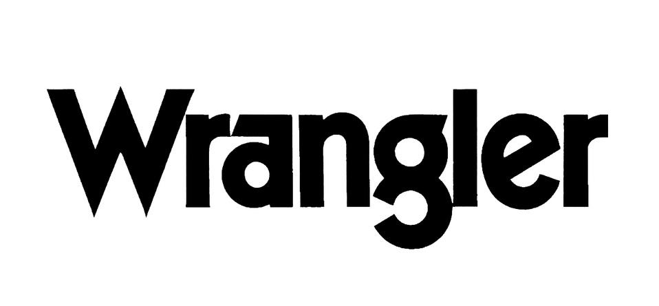 2003 Jeep Wrangler Fuse Box Diagram also 434808539008127887 in addition 52446 112 07 moreover Index in addition 934133 Yj Frame Width Vs Tj. on jeep wrangler