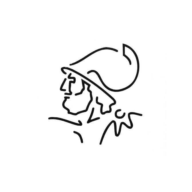 Ajax Amsterdam Logo Logo Database Graphis