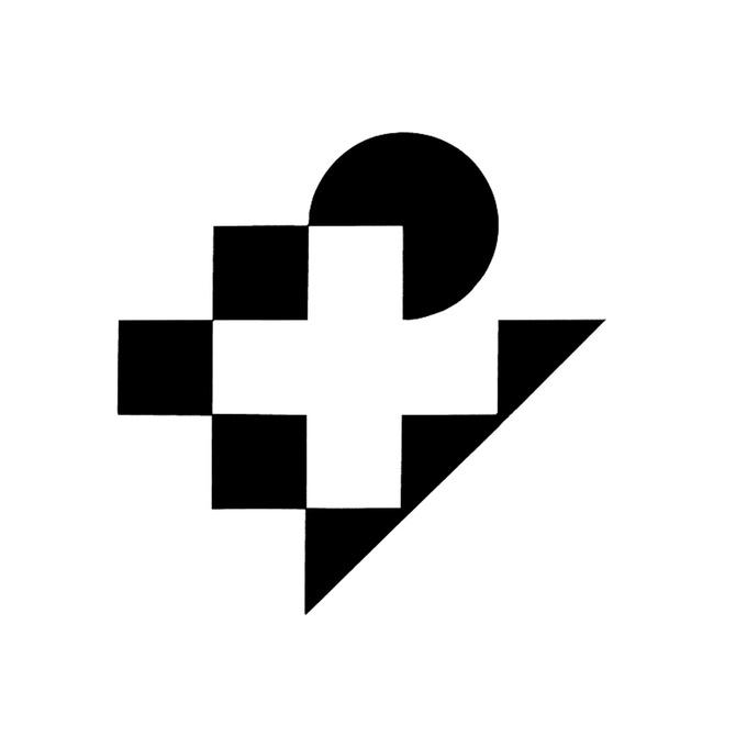 the brooklyn hospital center logo logo database graphis rh graphis com logo database search logo database download