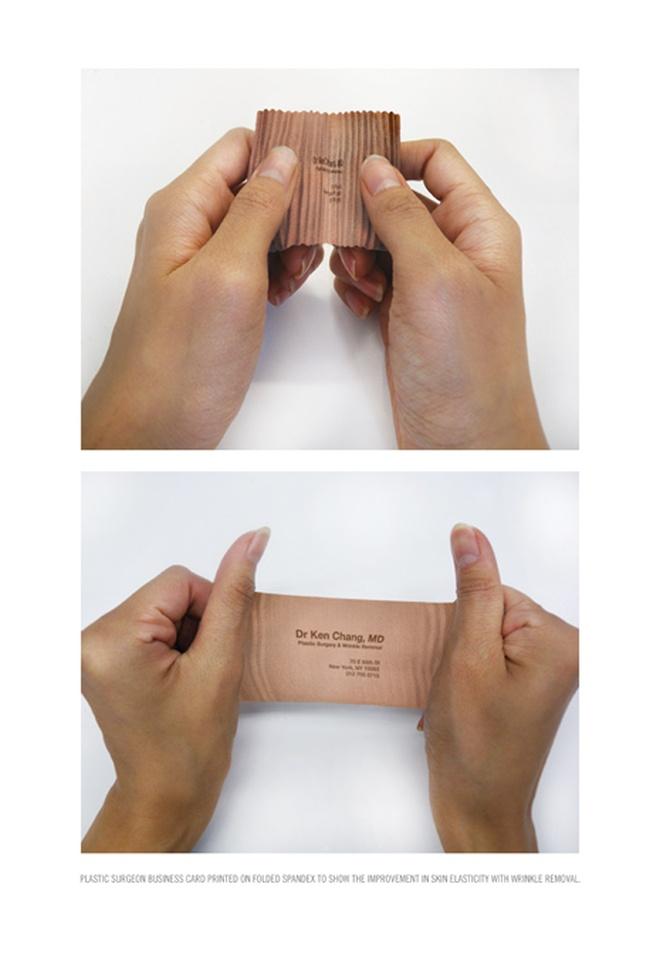 Plastic surgeon business card graphis plastic surgeon business card colourmoves
