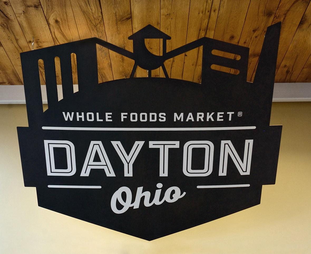 Whole foods market dayton graphis whole foods market dayton malvernweather Images