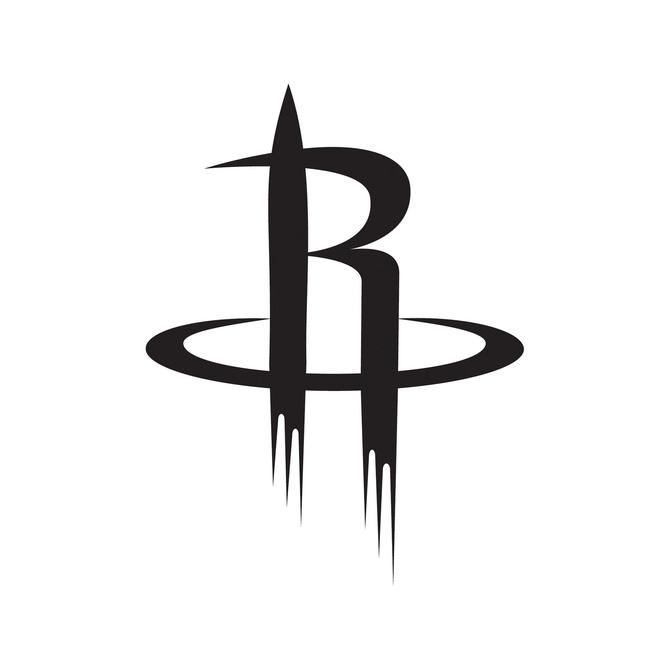 The NBAs Houston Rockets