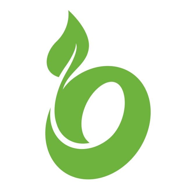 Osuna Nursery Logo Database Graphis
