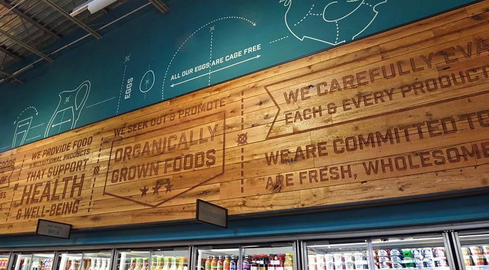 Whole foods market dayton graphis malvernweather Gallery