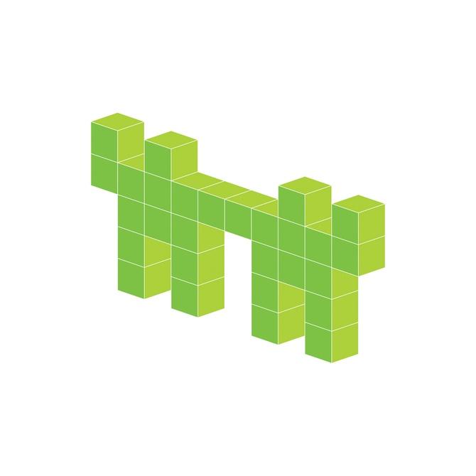 Japanese Toy Companies : Japanese toy company logo database graphis