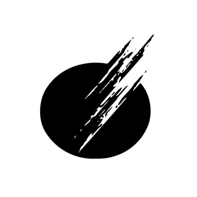 touchstone films logo - logo database - graphis