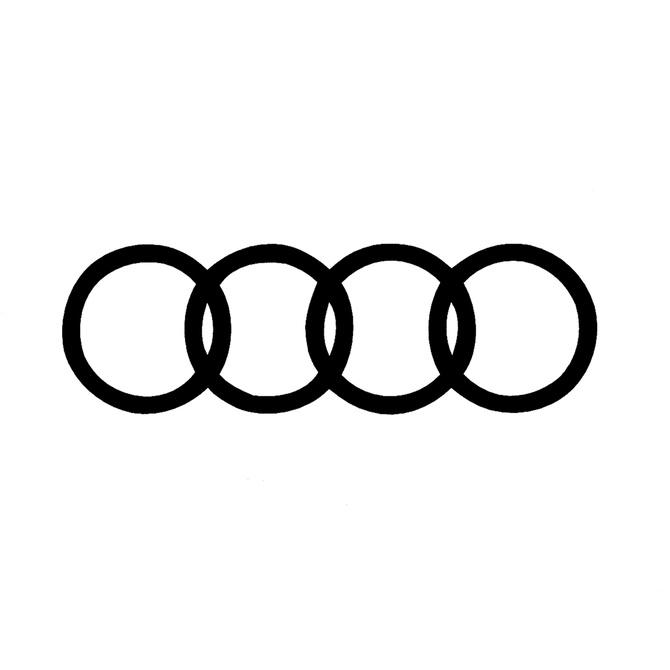 Dkw Auto Union Gmbh Logo Logo Database Graphis