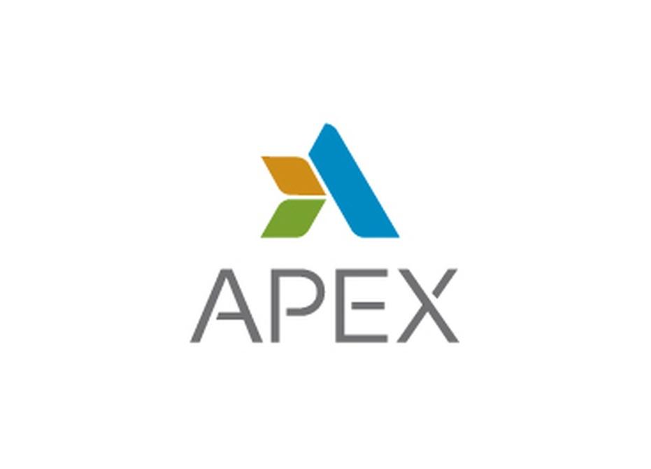 image logo in apex gratuit