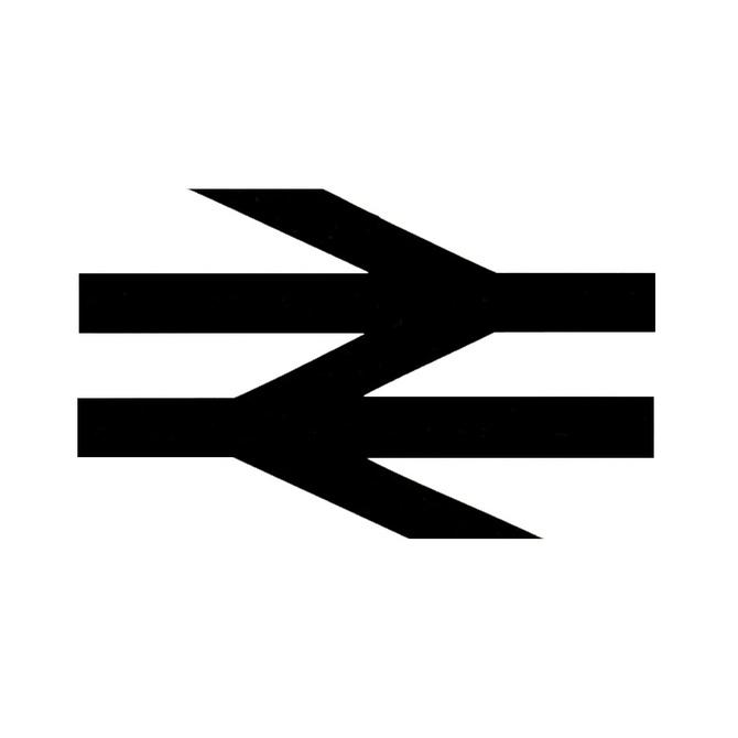 british railways board logo logo database graphis rh graphis com logo database png logo database download