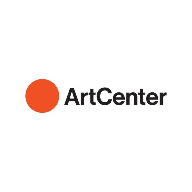 Artcenter College Of Design Logo Database Graphis