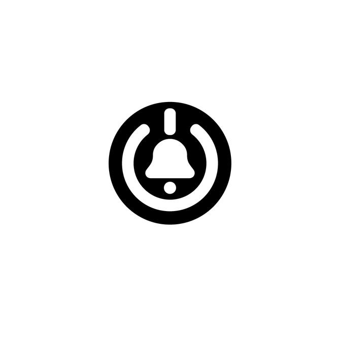 bell designs logo
