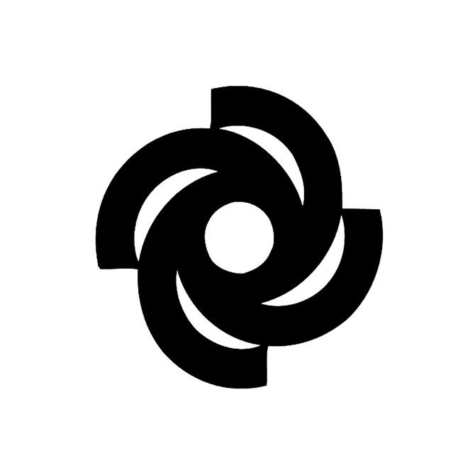 Edart Truck Rental logo