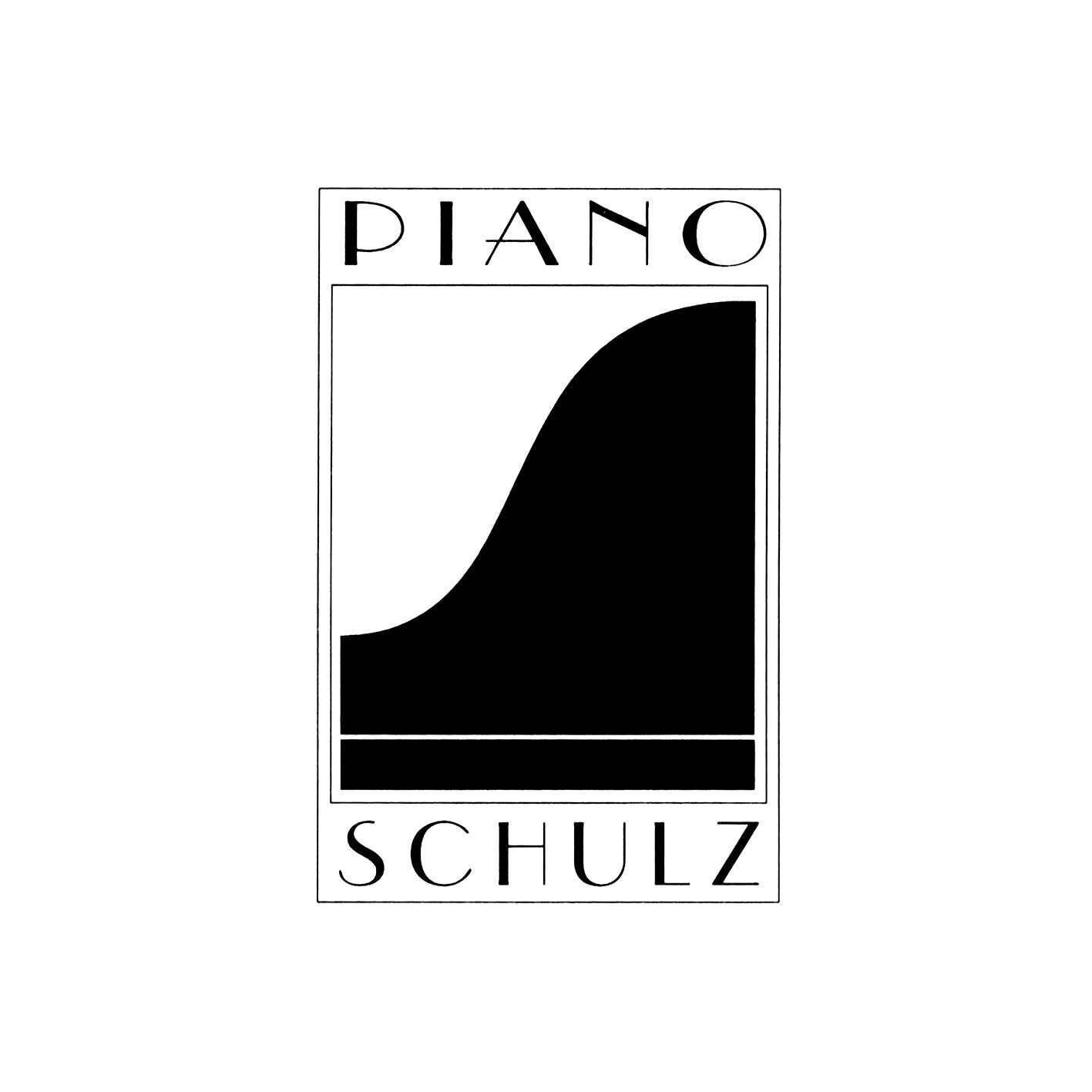 pianoschulz logo graphis