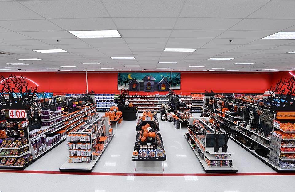 target halloween 2012 0 1 - Target Halloween