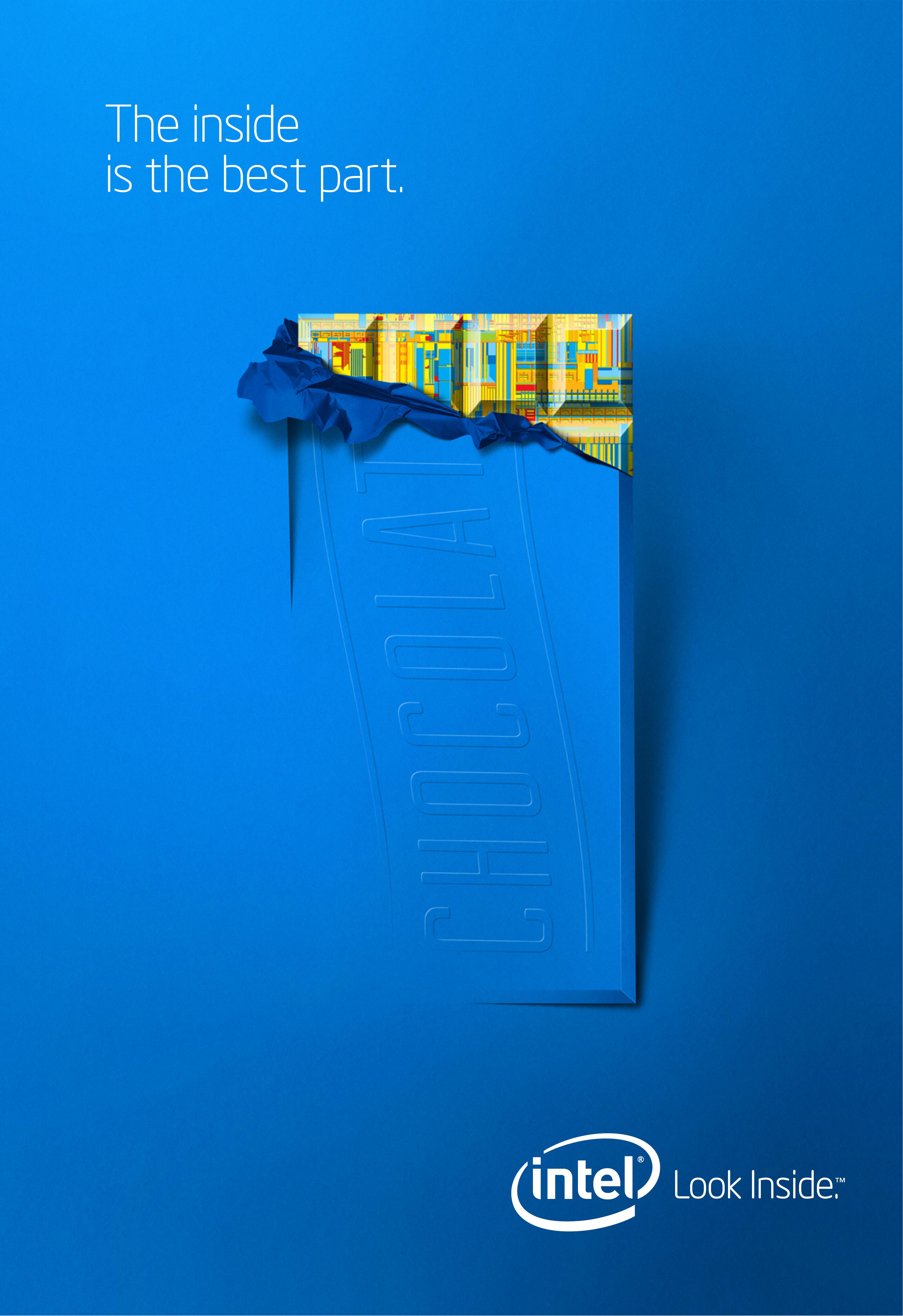 visual metaphors in advertising