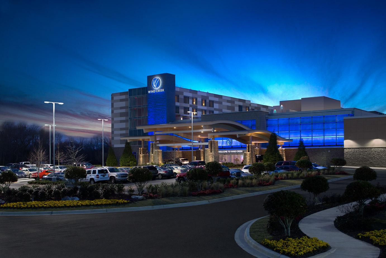 Casino Ohringen