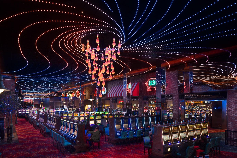 Phone casino register