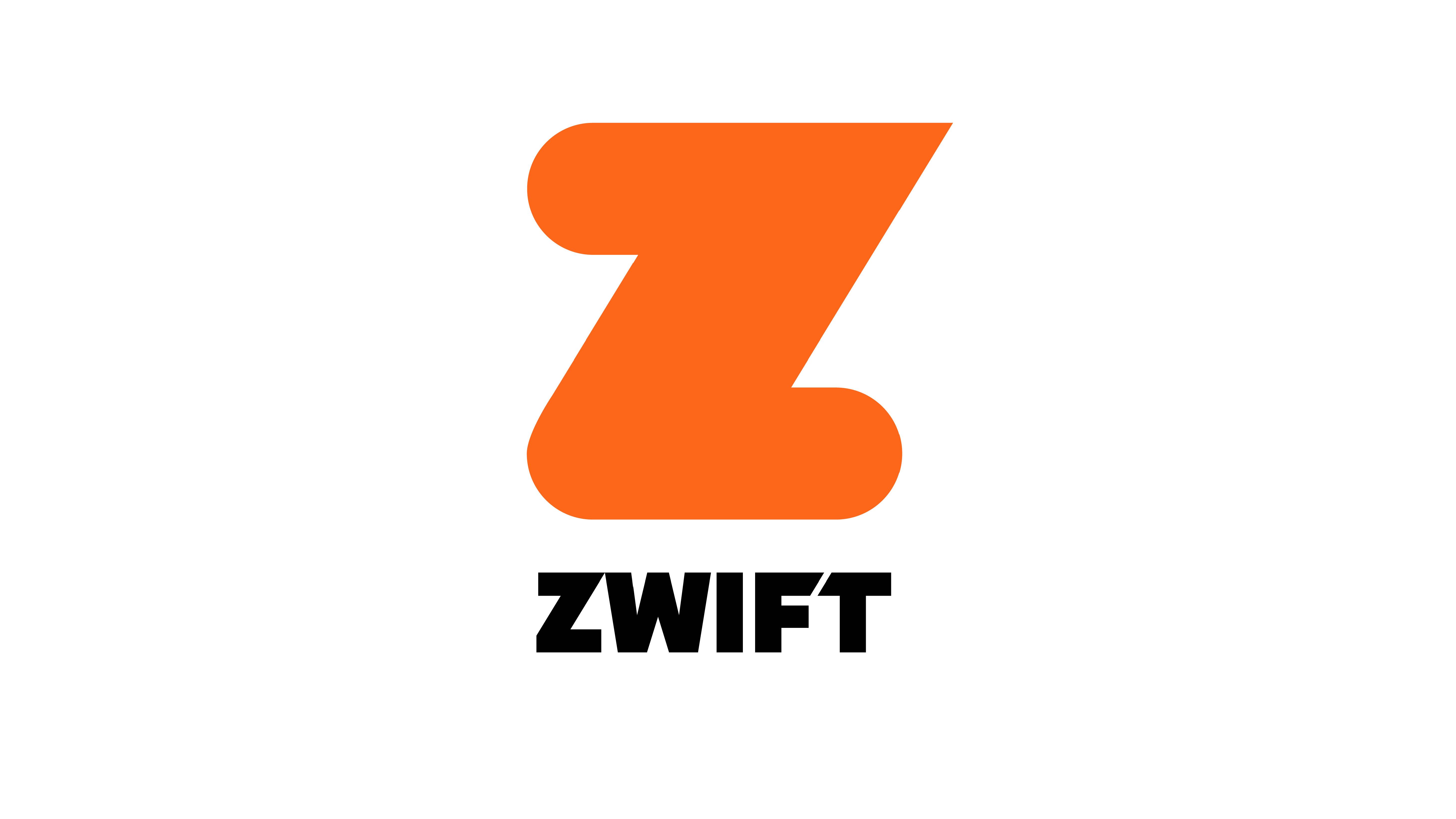 Zwift - Graphis