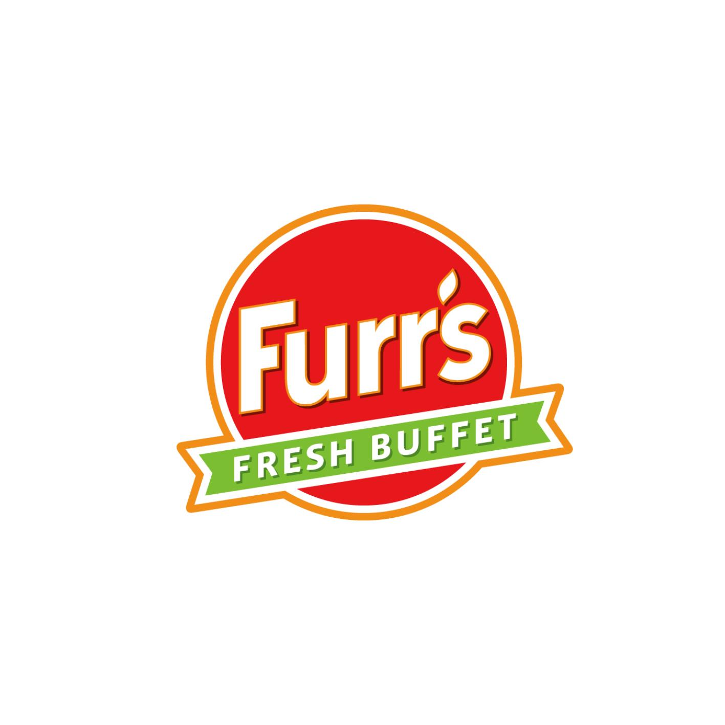 Furr's Fresh Buffet logo