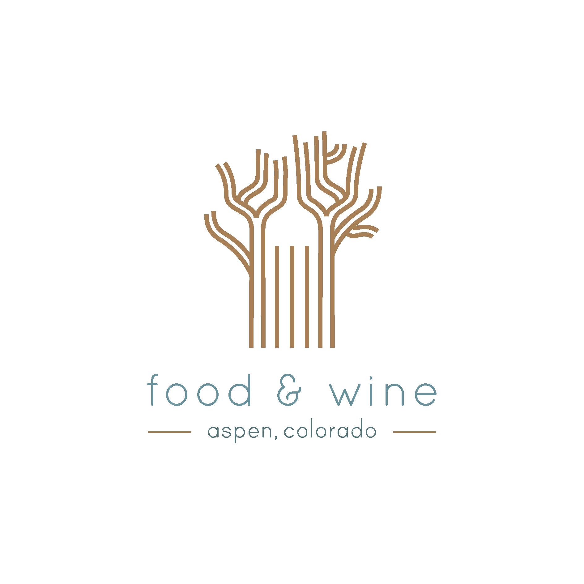 wine logo picture