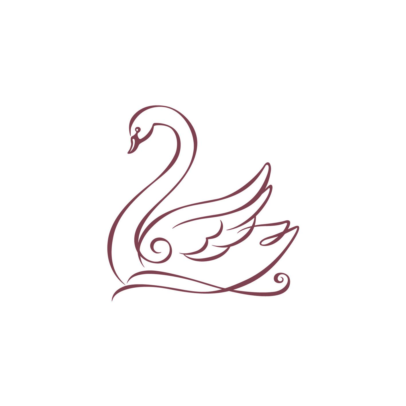 Image Gallery hotel bel air logo