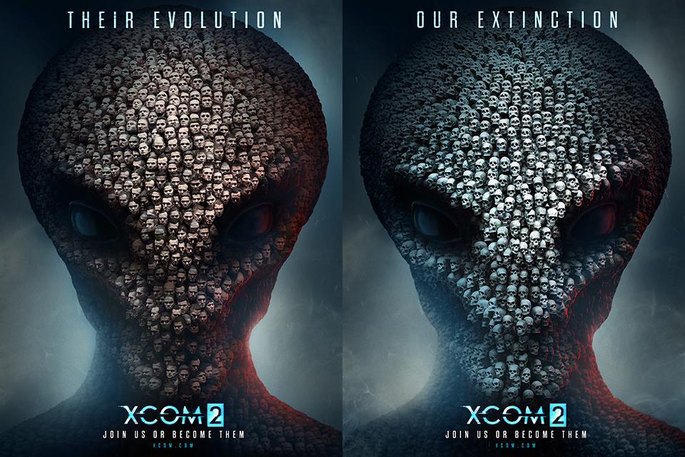 Xcom 2 кряк