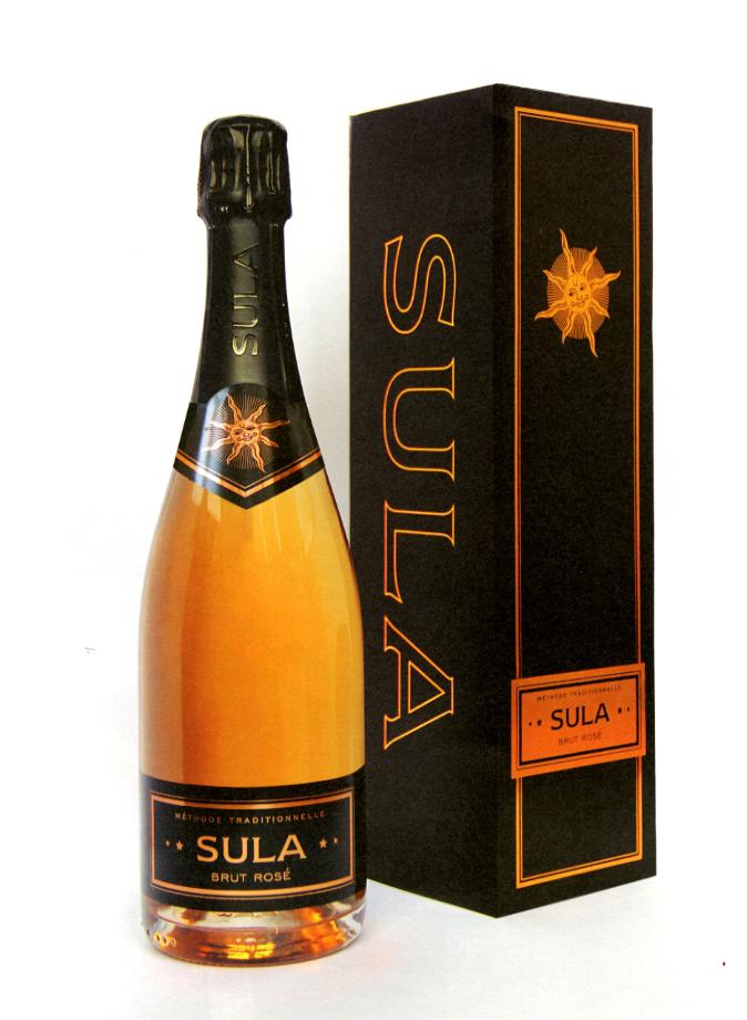 sulas wines
