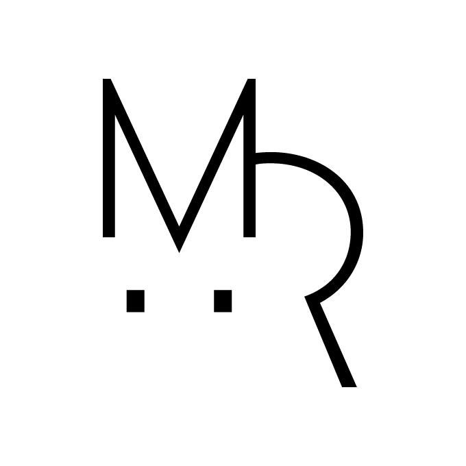 Graphis Logo Design