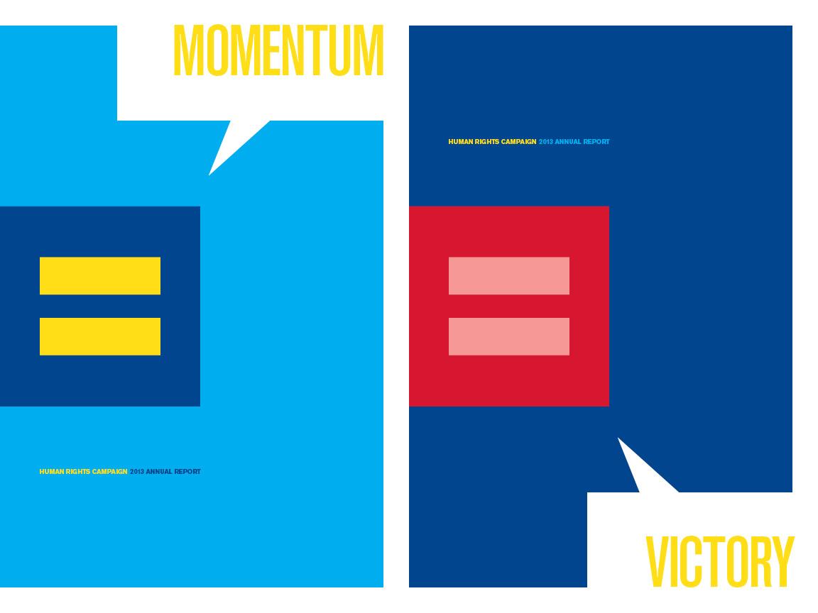 human rights campaign Human rights campaign (hrc) ist eine der größten lesbisch, schwulen, bisexuellen und transgender organisationen in den vereinigten staaten ziel des hrc ist die.