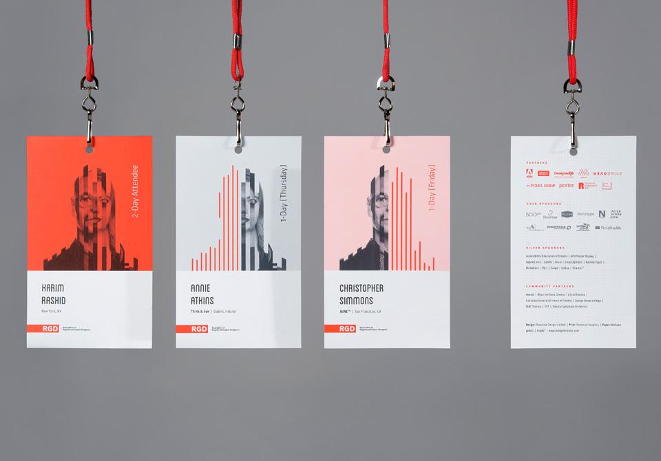 https://designthinkers.com/Home