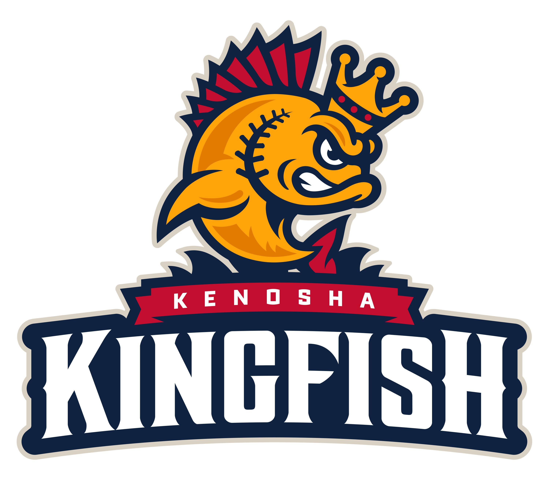 Kenosha gambling free-roll onlineporno online-freeroll casino