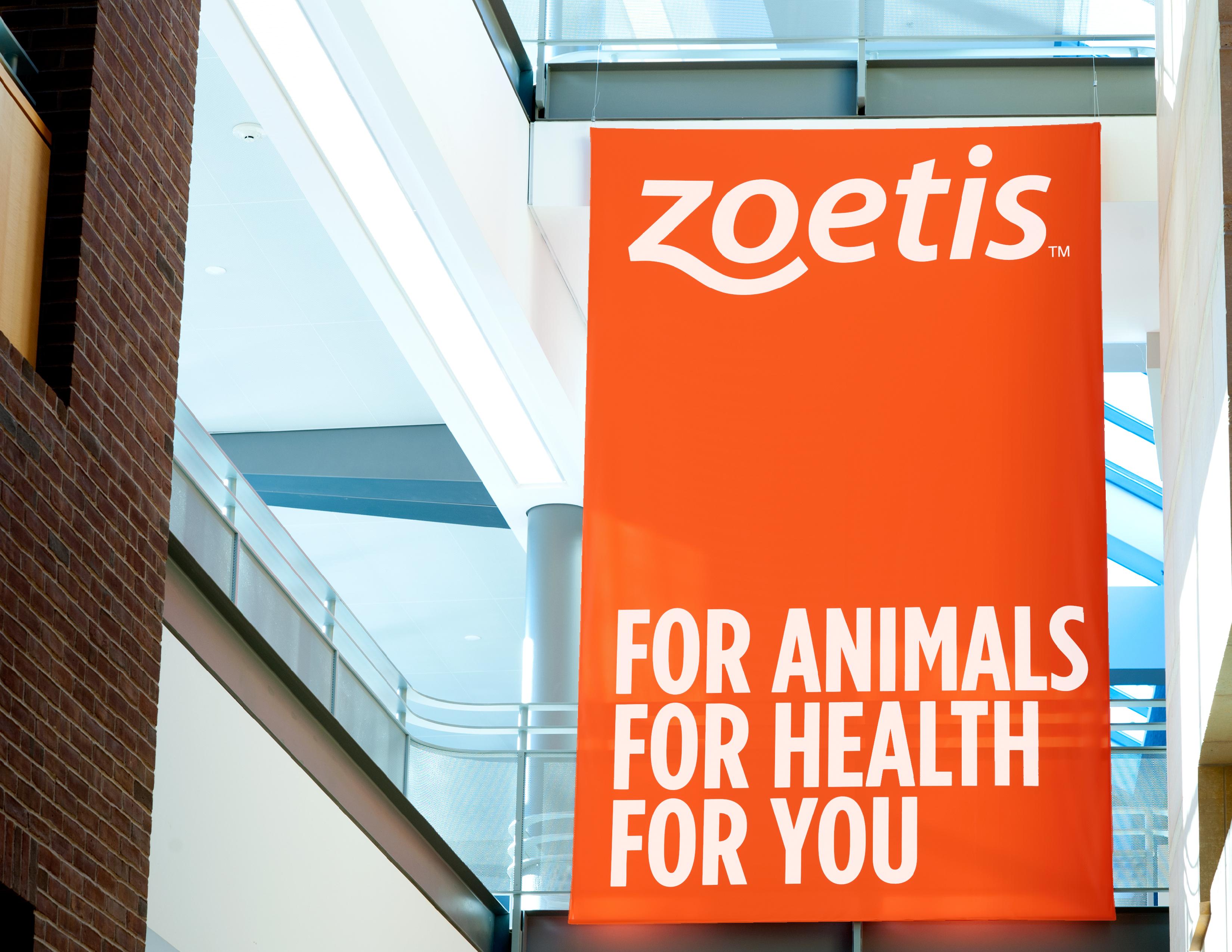 Zoetis Us