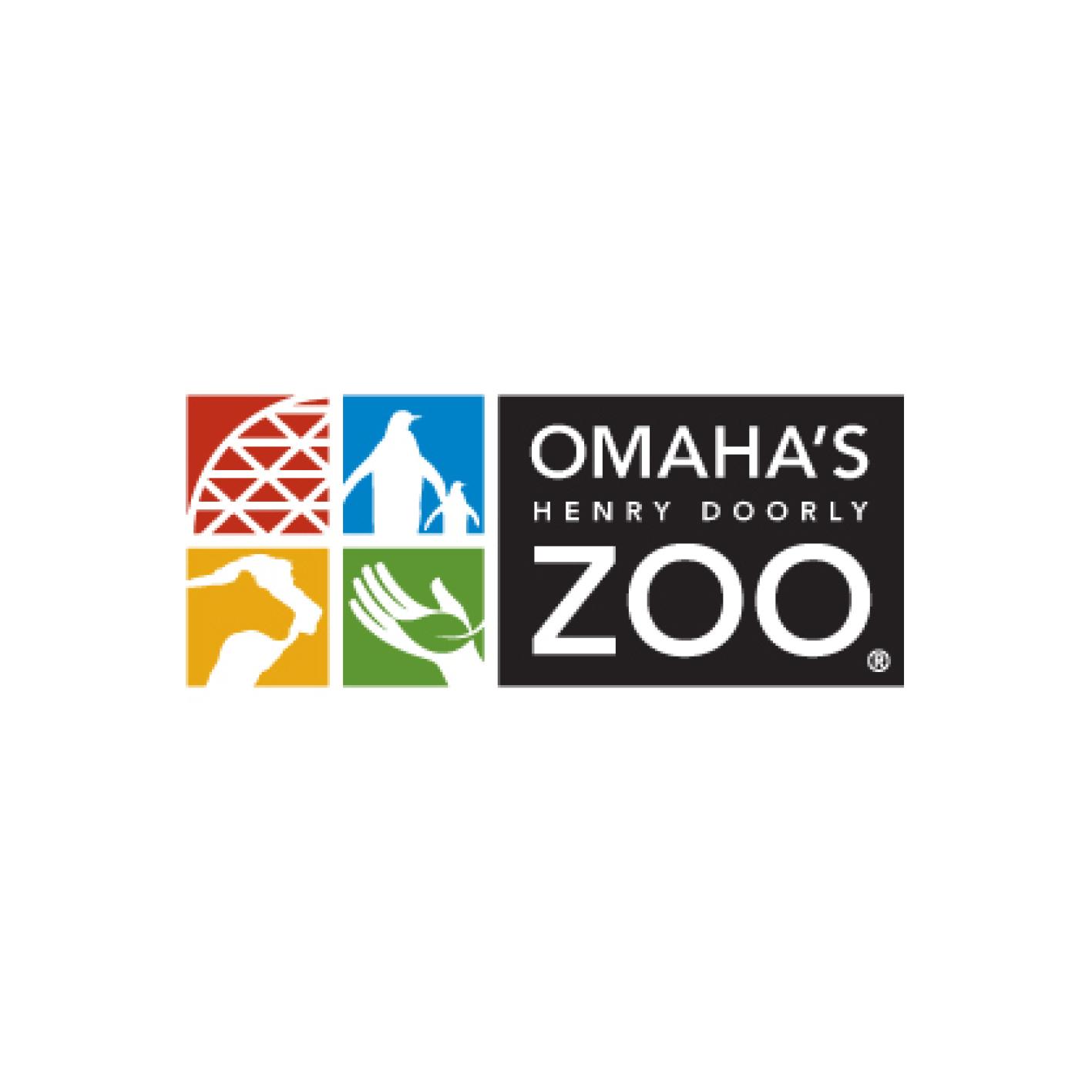 Nebraska Logo Design  Logo Design by BusinessLogonet