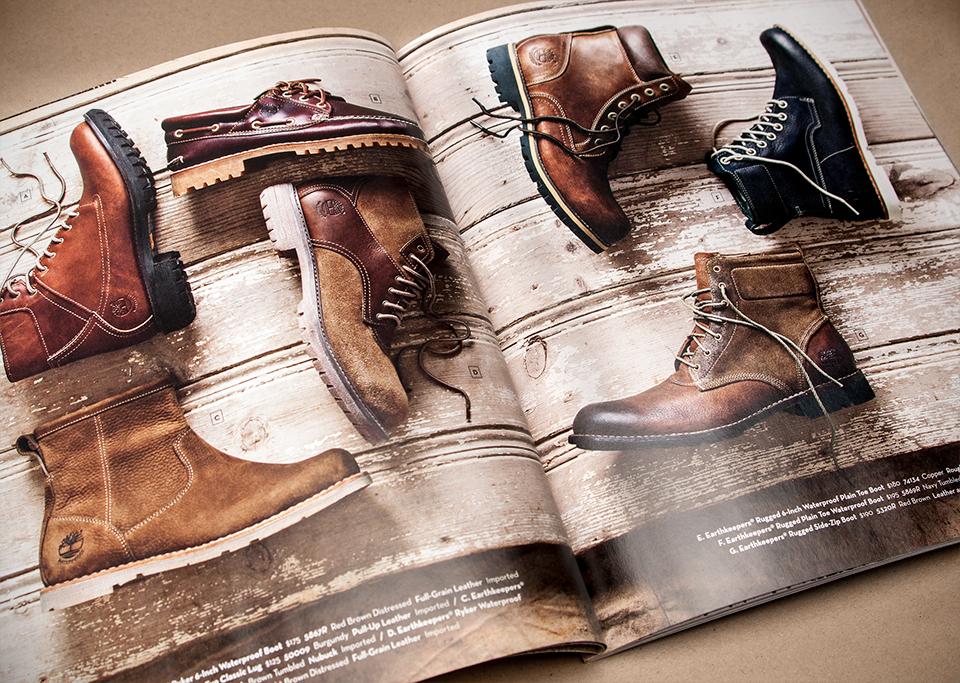 Одежда, обувь и аксессуары Timberland в интернет-магазине Drez ru
