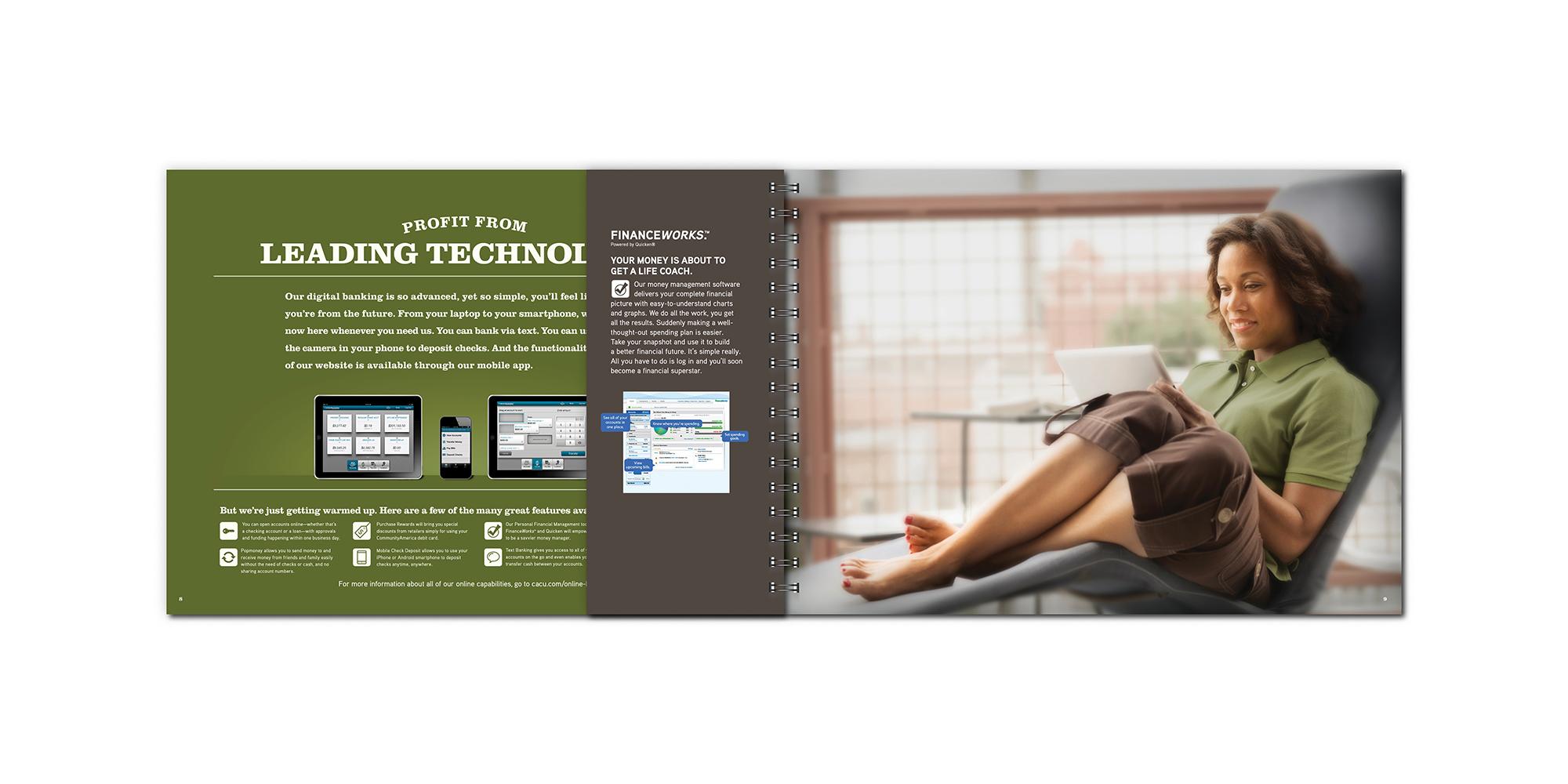 owner s manual graphis rh graphis com Service Manuals User Manual PDF