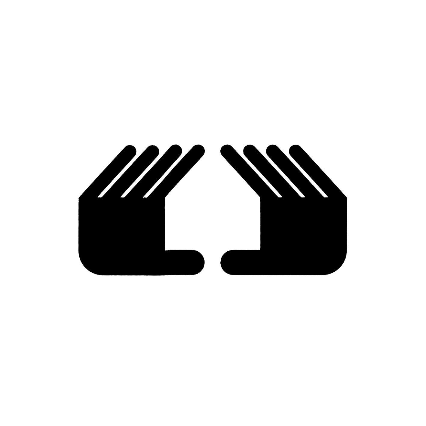 habitat for humanity logo graphis