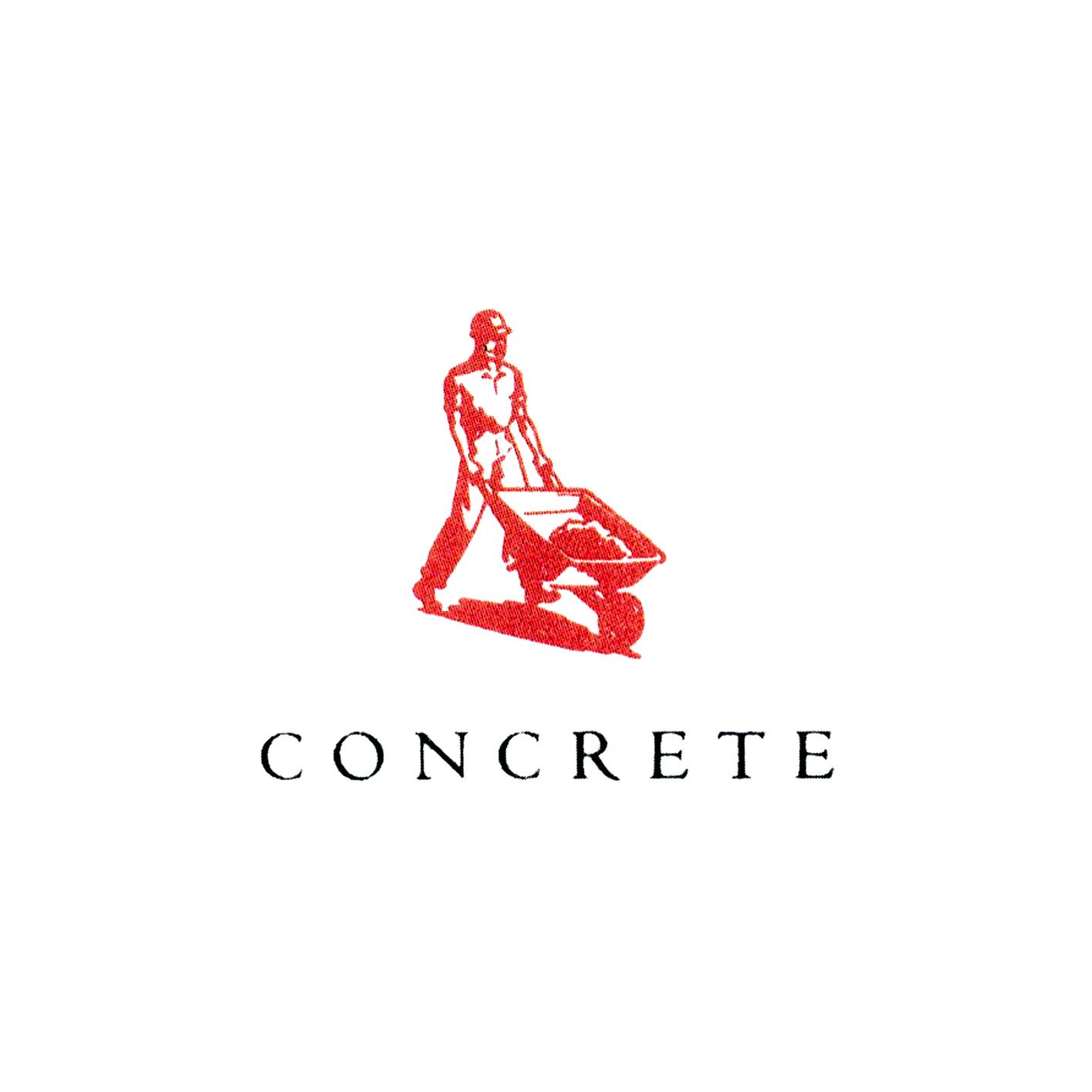 concrete design communications inc logo