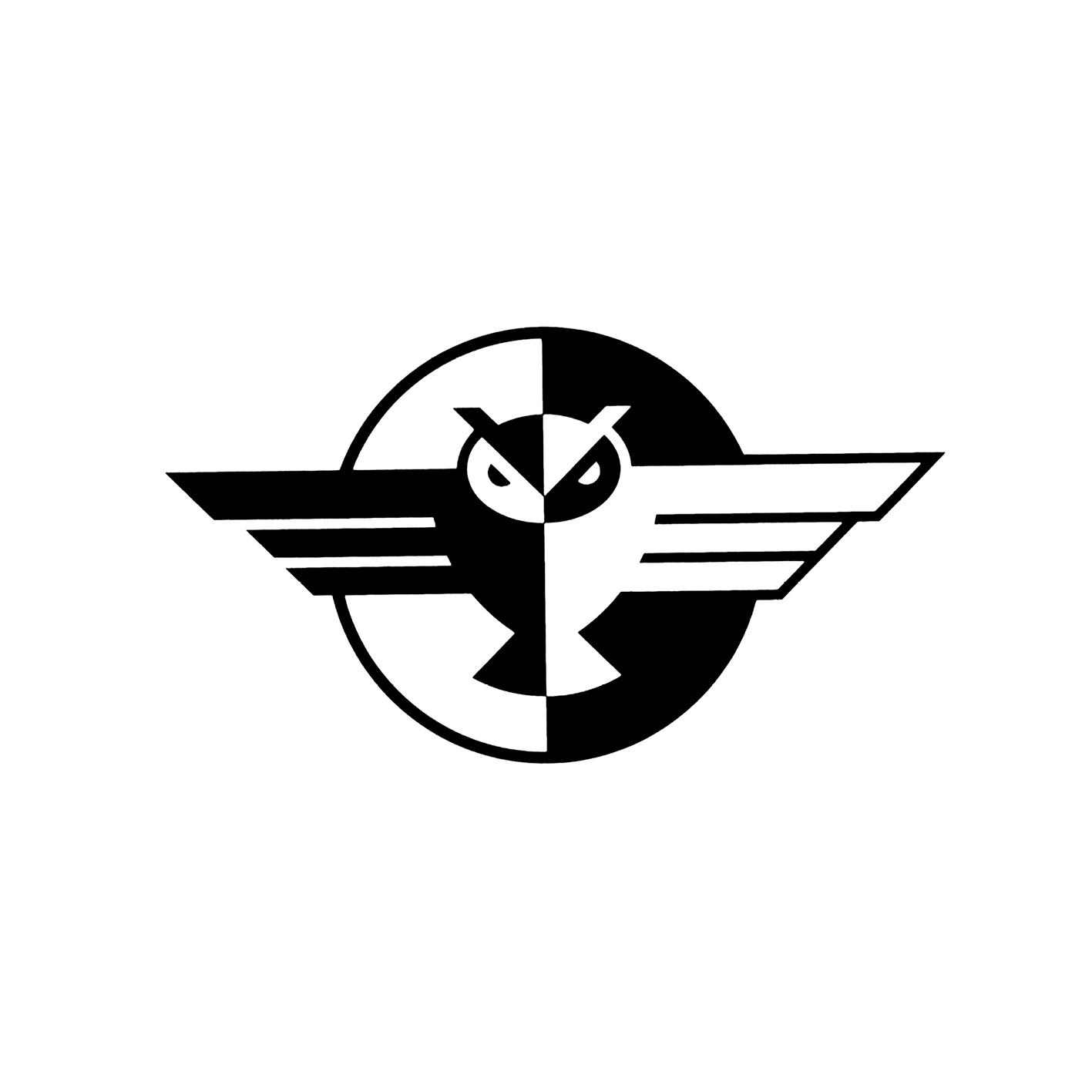 Taco Bell Logo taco bell logo - graphis